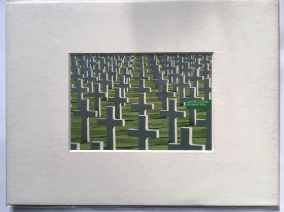 BE KA002 Friedhofpaasp