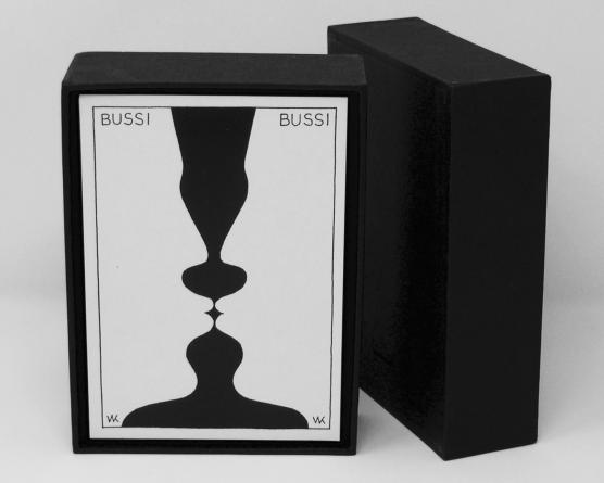 Bussi-Bussi