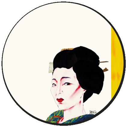 GeishaC1059