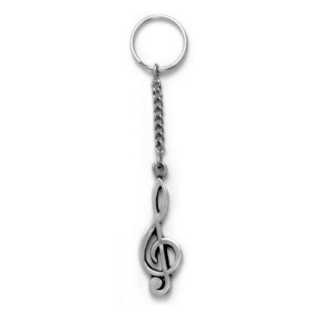 G-Schlüssel