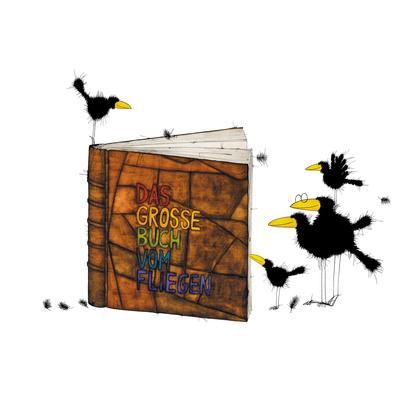 KD625 Buch v.Fliegen.jpg