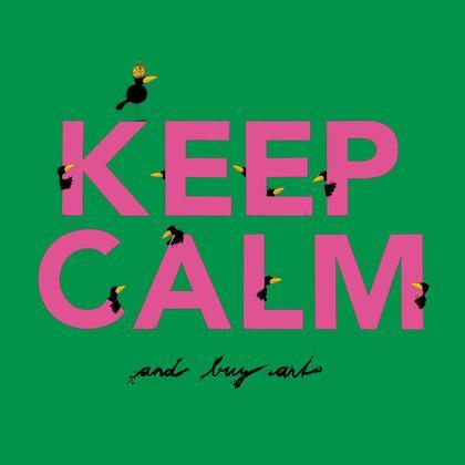 keepcalm green.jpg