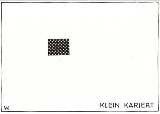 Klein Kariert -.jpg