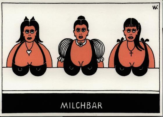 MILCHBAR.jpg