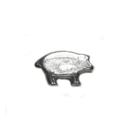 Schweinch37005