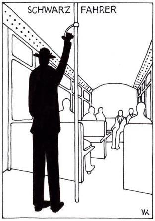 Schwarzfahrer -.jpg