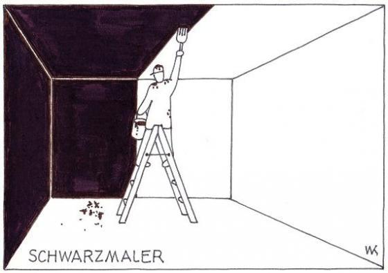 Schwarzmaler -.jpg
