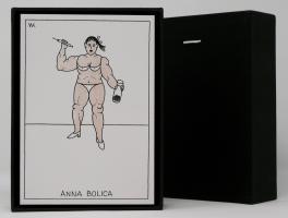 Anna Bolica