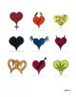 Edition der Herzen