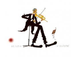 Karl Valentin - Die Orchesterprobe