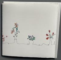 Blumentöpfe 2